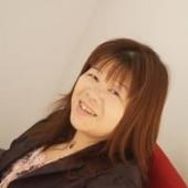 飯田 道子