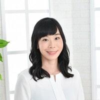 松浦 絢子