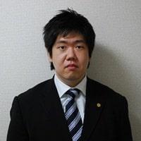 志塚 洋介