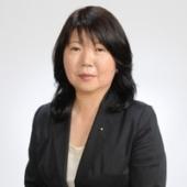 菅田 芳恵