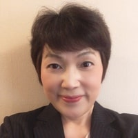 松田 聡子